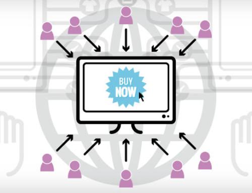 Consejos para aumentar las visitas a tu tienda virtual (II)