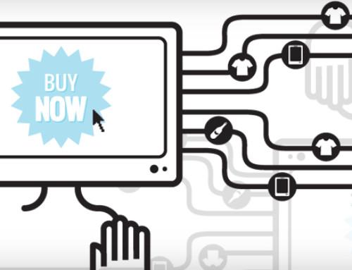 8 Cosas que debes tener claras antes de montar una tienda virtual
