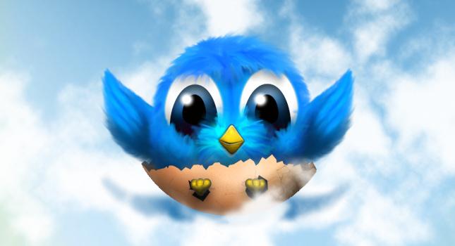 Ilustración twitter, qué es y para qué sirve