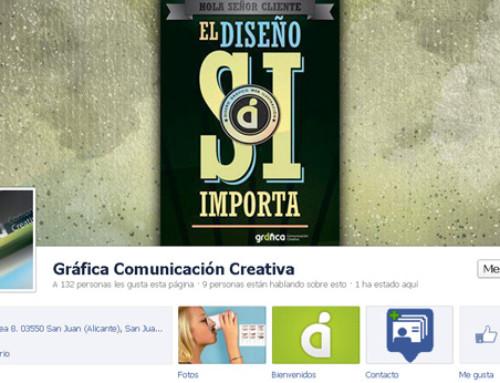 Las páginas en Facebook, nuevo diseño y nuevas normas que deberías conocer