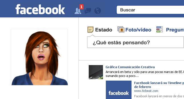 Ya tenemos FanPage en Facebook, ¿Y ahora qué? 8 Tips para mejorar tu interacción con los fans