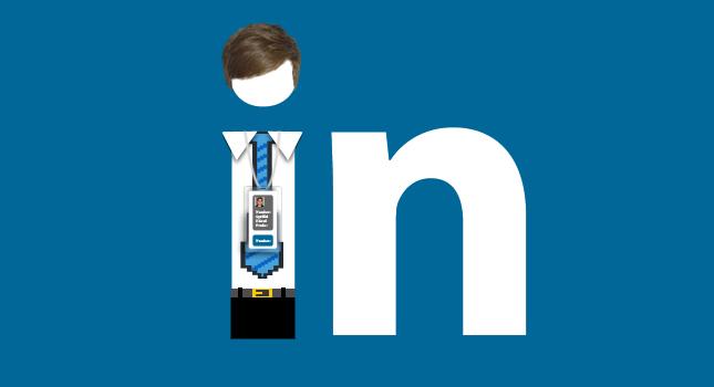 18 Razones que hacen de Linked in la Red Social profesional por excelencia